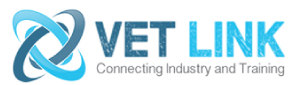 vet-link-logo