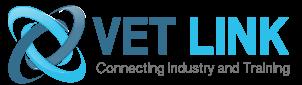 vetlink-logo